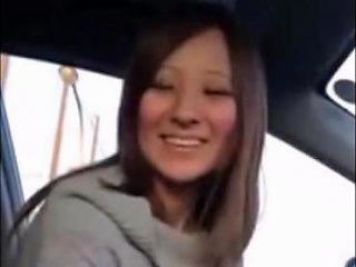 Handjob In Car Free In Car Porn Video C0 Xhamster