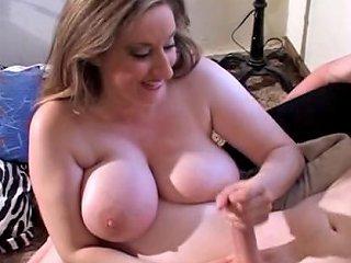 Hand Job Compilation Pt 4 Cireman Free Porn 8c Xhamster
