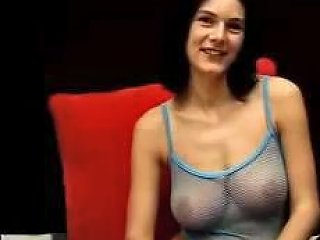 Alice Hanjob