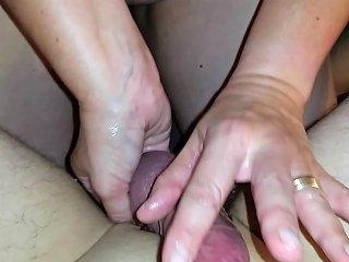 Handjob Vom Feinsten Homemade Hd Porn Video 96 Xhamster