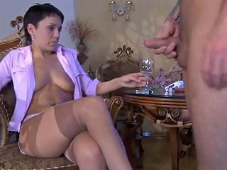 Son Fuckes His Mom 89fcc92 Povfamily Com Vporn Com