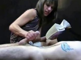 Jerky Compilation Part 1 Of 3 Free Femdom Porn Video 77