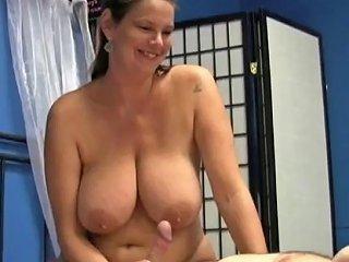 Mature Handjob Free Bbw Porn Video B3 Xhamster